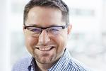Finanzwirt Daniel Christman-Brunsiek
