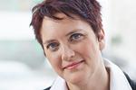 Steuerfachwirt Ulrike Fuhrich