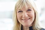 Sachbearbeiterin Steuern Christine Legin