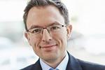 Steuerfachangestellter Mathias Weber