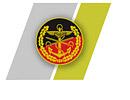 Lohnsteuerhilfeverein Steuerring Kooperationspartner - Logo der Förderungsgesellschaft des Deutschen BundeswehrVerbandes