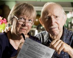 Steuerbefreiung Witwenrente