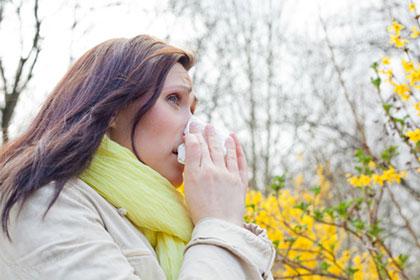 Allergien Medikamente Und Therapien Steuerlich Absetzen