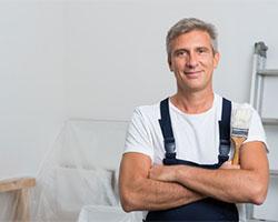 Schornsteinfeger Als Handwerkerleistung Ansetzen