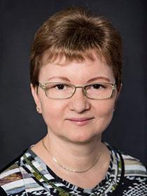 Bild der Beratungsstelle Marika Adamiak